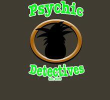 Psychic Detectives, Est. 2006 Unisex T-Shirt