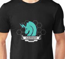 Xenoblade X Harrier Logo Unisex T-Shirt