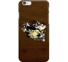 The Lee Bros. iPhone Case/Skin