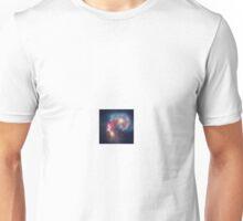Galazy Unisex T-Shirt
