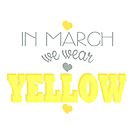 Endometriosis Awareness by MadNic