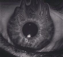Melt my Sight by sanny12