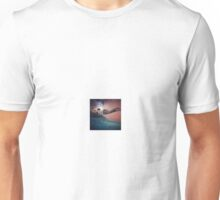 Orgazmz Unisex T-Shirt