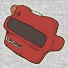 View Master by JonahVD