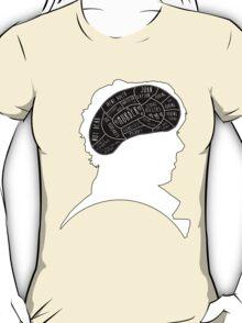 Mind Palace 2 T-Shirt
