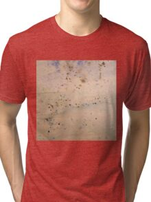 Snow Storm Tri-blend T-Shirt