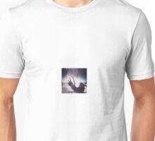 Kill Love Unisex T-Shirt