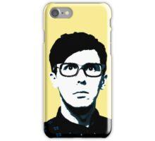 Phil Lester iPhone Case/Skin