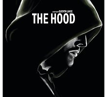 Quentin Lance's THE HOOD by FPArtistry