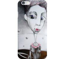 Sweetie. iPhone Case/Skin