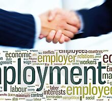 Upcoming Year Government Jobs Alert by Employment News by areenaglue