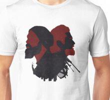 SOA Brothers Unisex T-Shirt