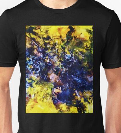 COMPLEXITY Unisex T-Shirt