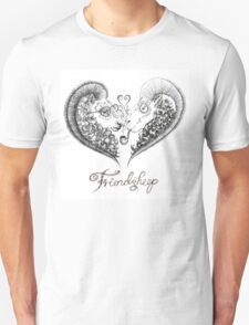 Friendsheep T-Shirt