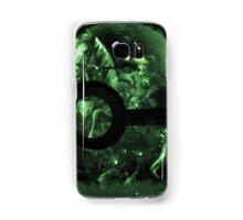 Link & Epona | Pokeball Insider Samsung Galaxy Case/Skin