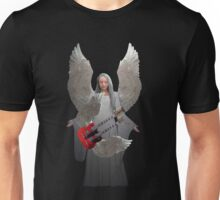 Heaven Rocks, T Shirts & Hoodies. ipad & iphone cases Unisex T-Shirt