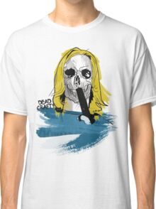 Dead Crafty Coby Tee Classic T-Shirt