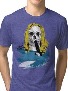 Dead Crafty Coby Tee Tri-blend T-Shirt
