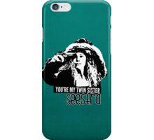 Helena iPhone Case/Skin
