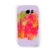 Colour splash Samsung Galaxy Case/Skin