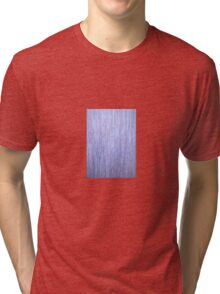 Dripping Tri-blend T-Shirt