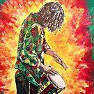 Music For The Soul by Jennifer Ingram
