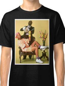 Prince of Bel Air Classic T-Shirt