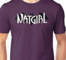 NATGIRL Unisex T-Shirt