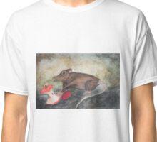 Feast Classic T-Shirt