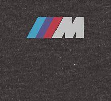 BMW M Logo T-Shirt