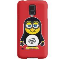 Minux Minion II Samsung Galaxy Case/Skin