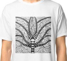 Cerebral Spider Classic T-Shirt