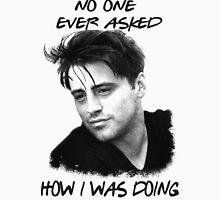 Joey how you doin T-Shirt
