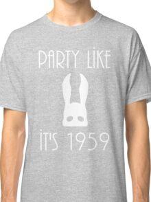 1959 Classic T-Shirt