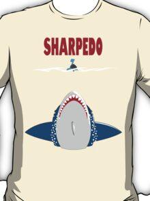 SHARPEDO T-Shirt