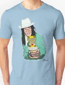 Lil' John Mulaney Unisex T-Shirt