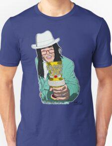 Lil' John Mulaney T-Shirt