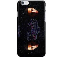 Logic Phone Case Galaxy S3 iPhone Case/Skin