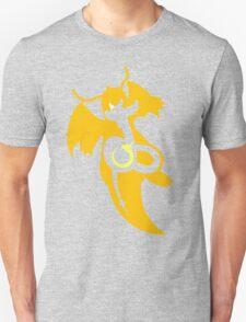 Dratini - Dragonair - Dragonite T-Shirt
