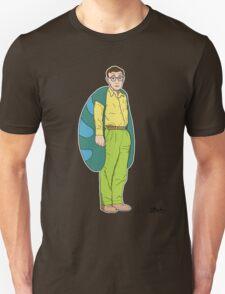 I'm Nauseous Unisex T-Shirt