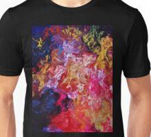 CAMP FIRE Unisex T-Shirt