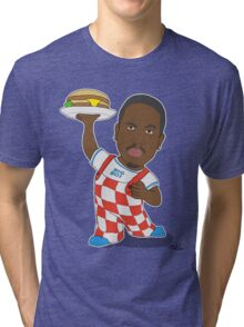 Bob's Big Boi Tri-blend T-Shirt
