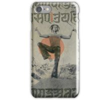 For Shiva iPhone Case/Skin