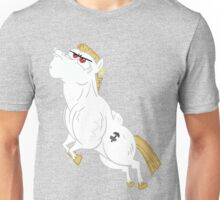 Bulk Biceps Unisex T-Shirt