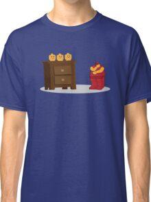 Logo Moods Classic T-Shirt
