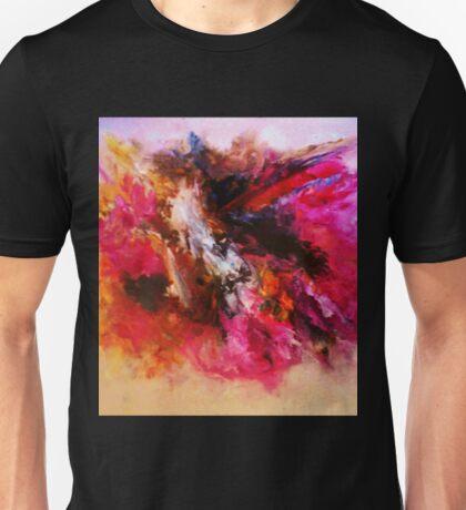 BOUQET  Unisex T-Shirt
