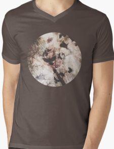 Ravens Mens V-Neck T-Shirt