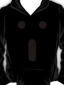 Cactuar Face T-Shirt