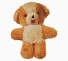 furry teddy bear Kids Clothes