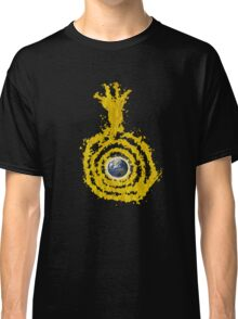 earth first Classic T-Shirt